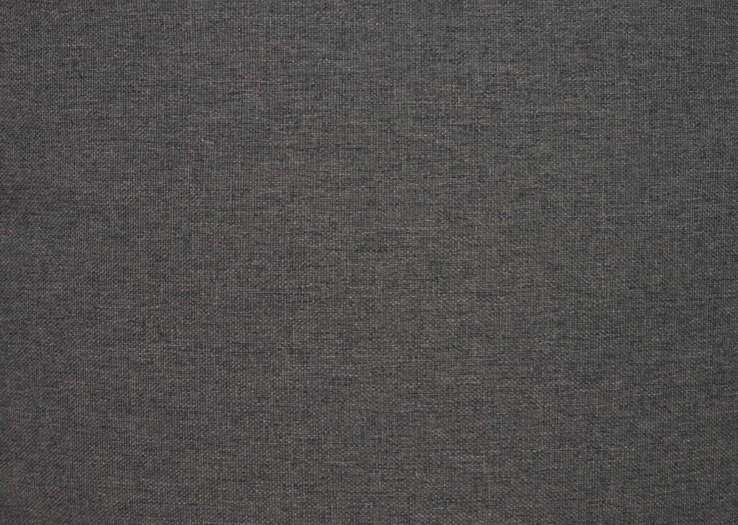 Fauteuil Torrance -Kobe graphite