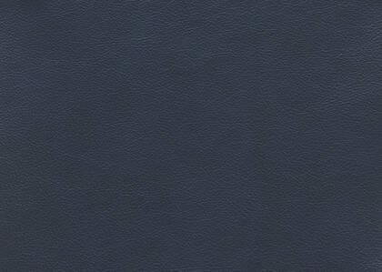 Garneau Custom Leather Recliner