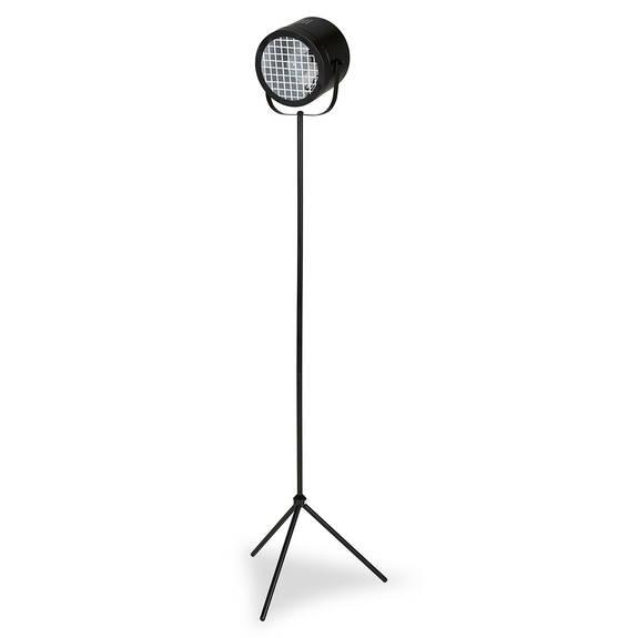 Finn Floor Lamp