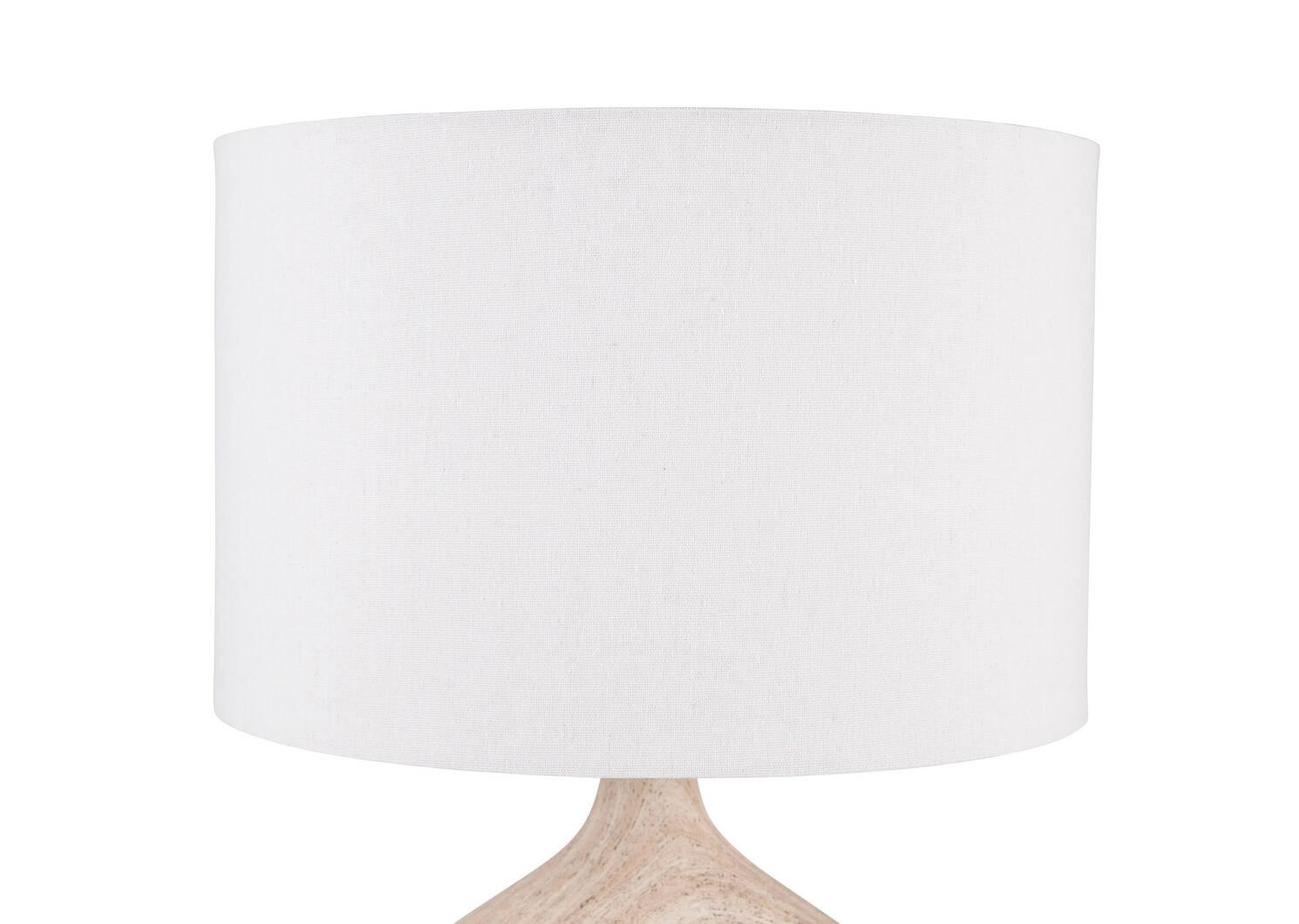 Tamlyn Table Lamp