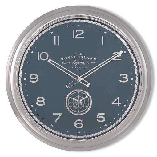 Galley Wall Clock