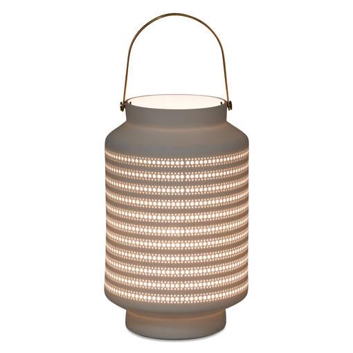 Kindle Lantern Glow Lamp