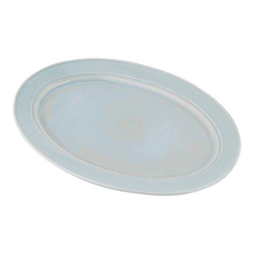 Nell Serving Platter