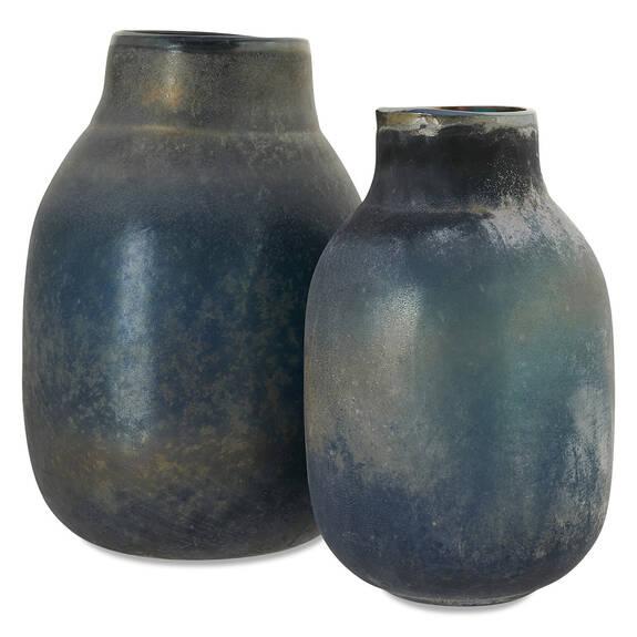 Issey Vases - Halo