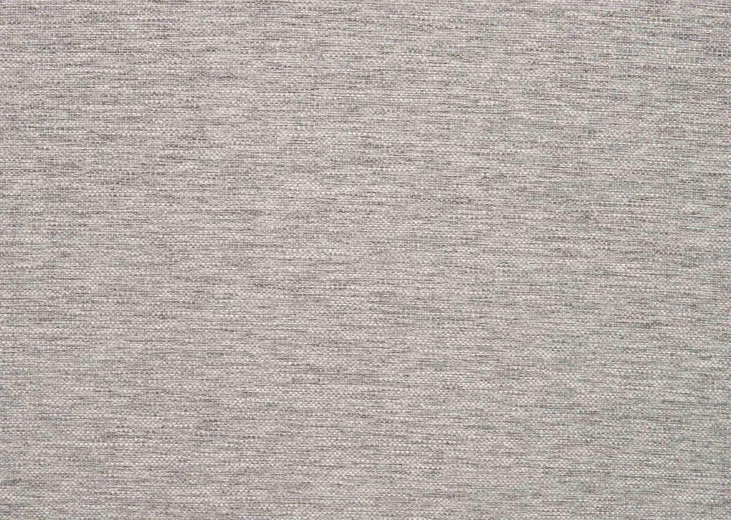 Malcolm Sofa Chaise -Simplex Shell