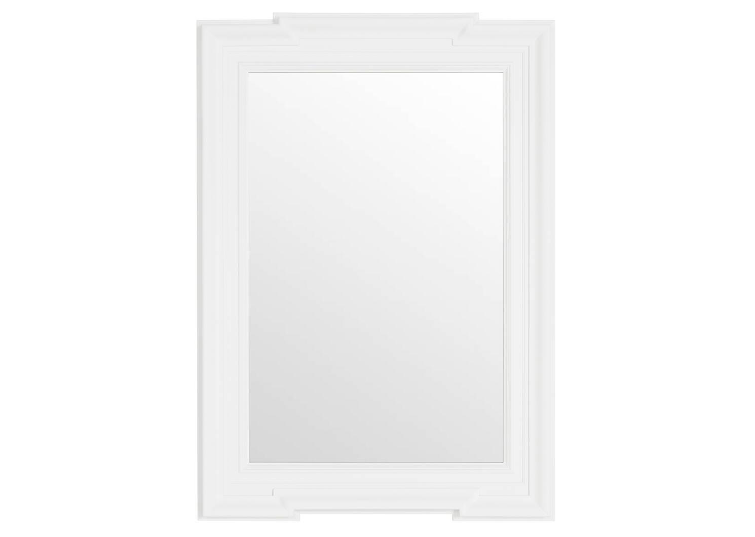 Gatlin Wall Mirror