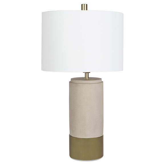 Taron Table Lamp