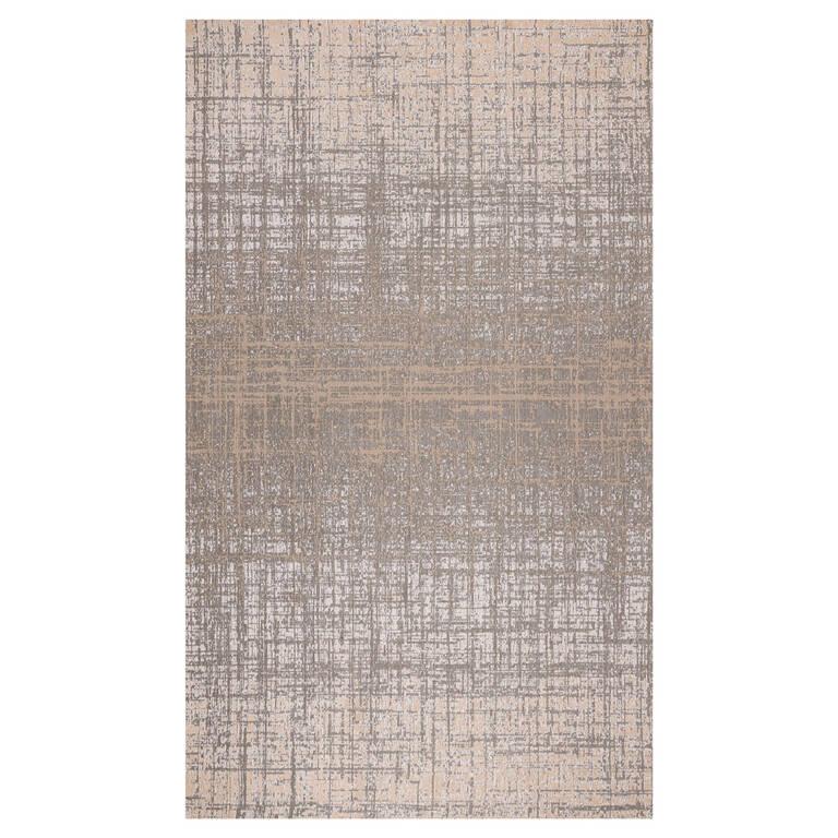 Chastain Rug - Ivory/Sand