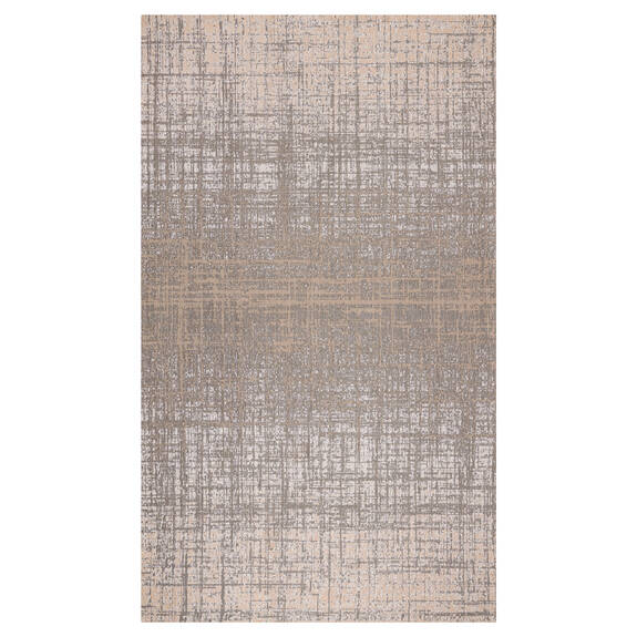 Chastain Rug 96x135 Ivory/Sand