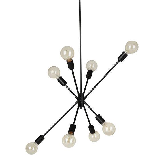 Tremblay Pendant Lamp 8