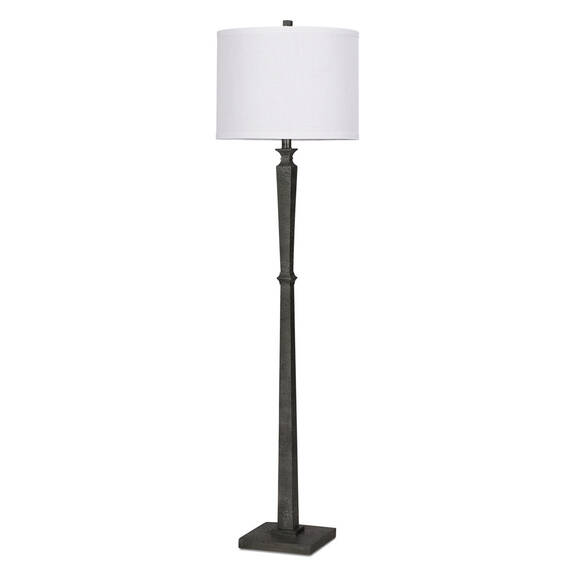 Langston Floor Lamp