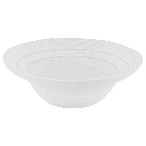 Kinsley Serving Bowl