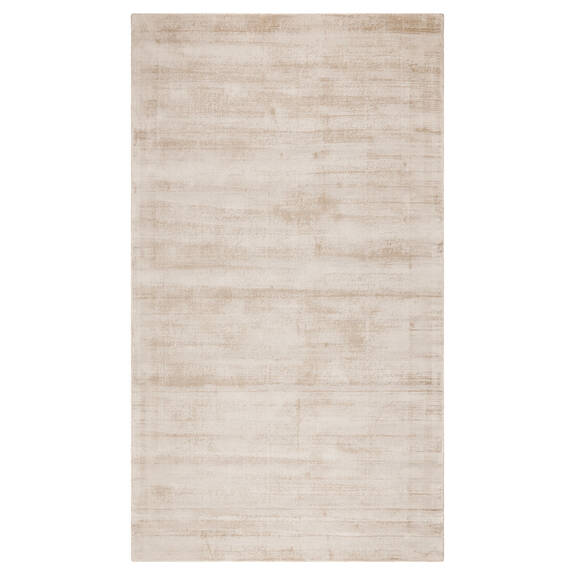 Tapis Antique - Sable