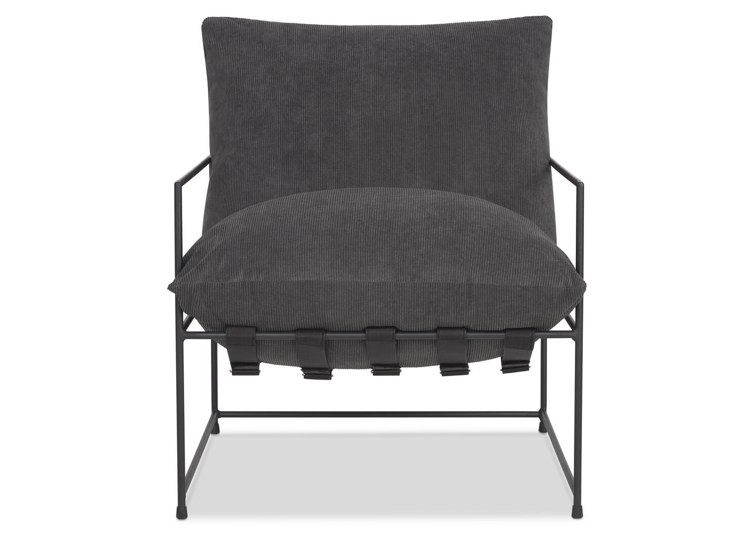 """Mondo Chair 28"""""""