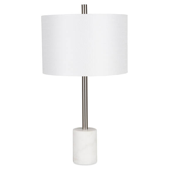 Teon Table Lamp