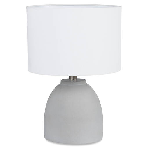 Lampe de table Kodi