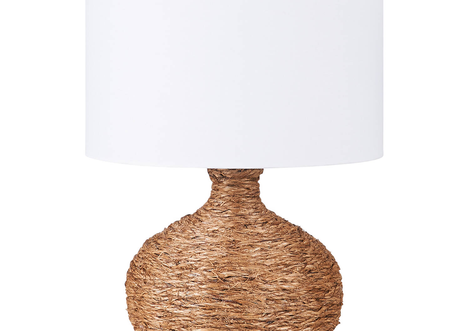 Lampe de table Luisa