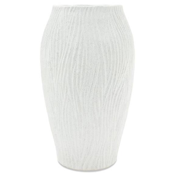Gianna Vase Large White