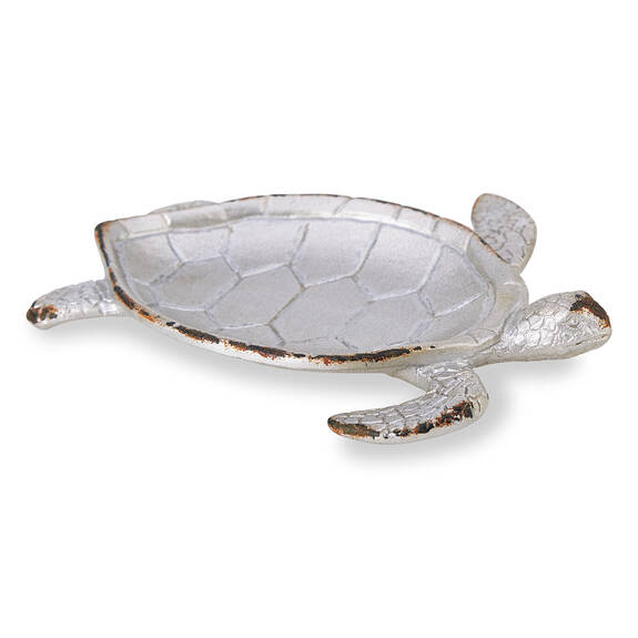 Ridley Turtle Jewelry Dish