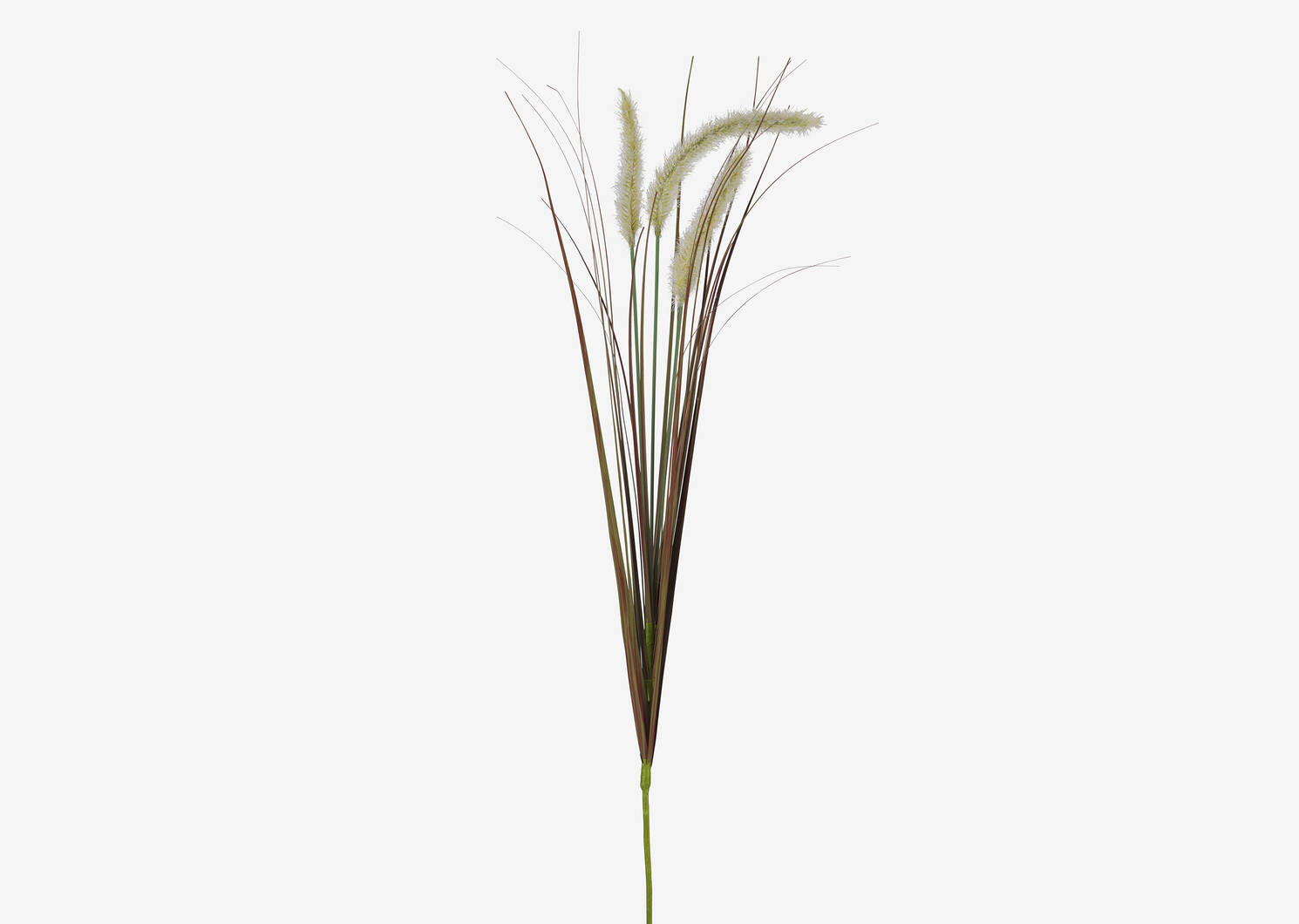 Gere Grass Stem Ivory