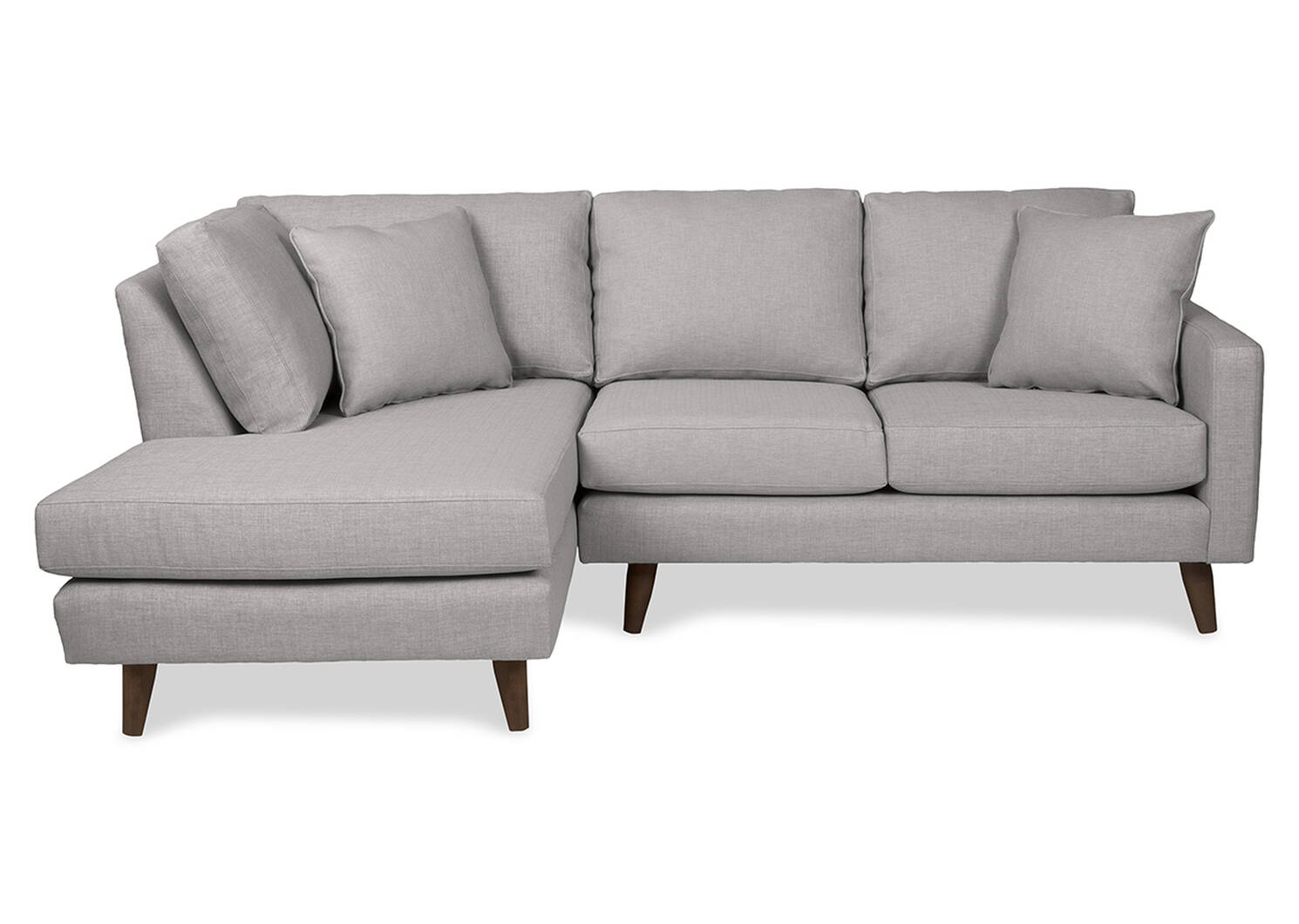 Santana Custom Sectional
