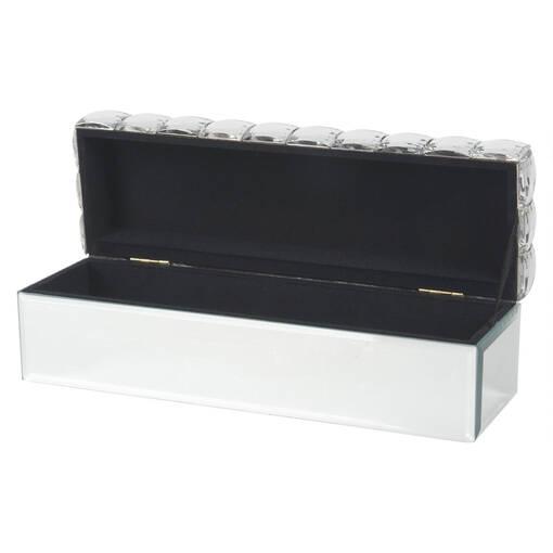 Boîte à bijoux Diamanda