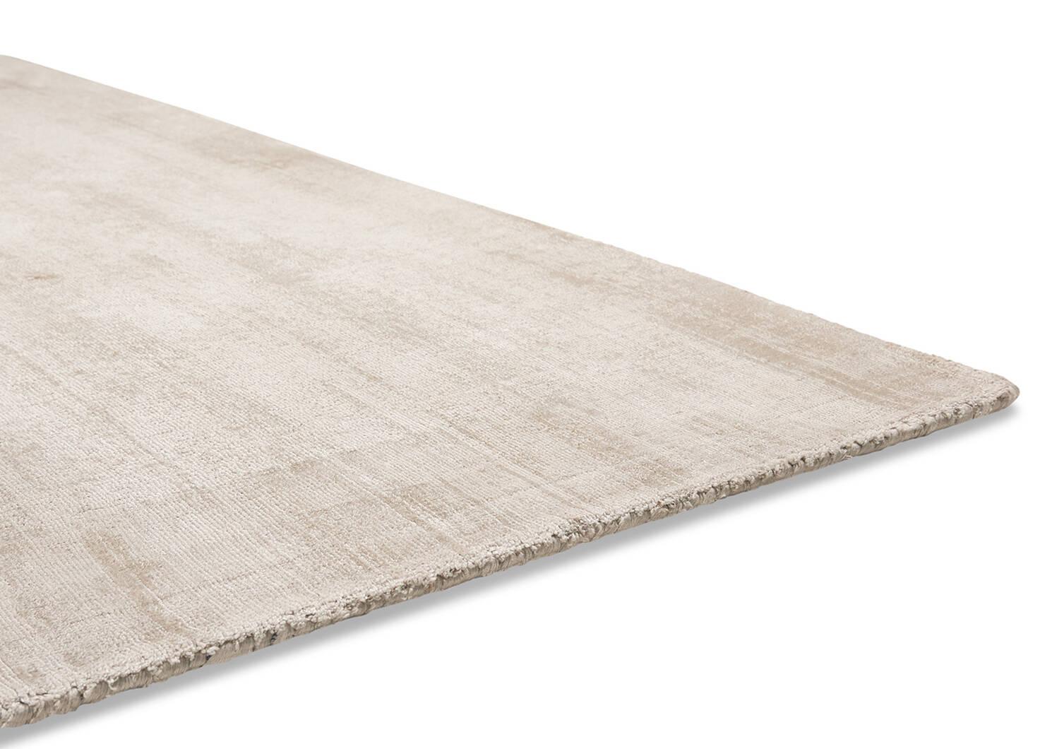 Antique Rug 96x120 Sand