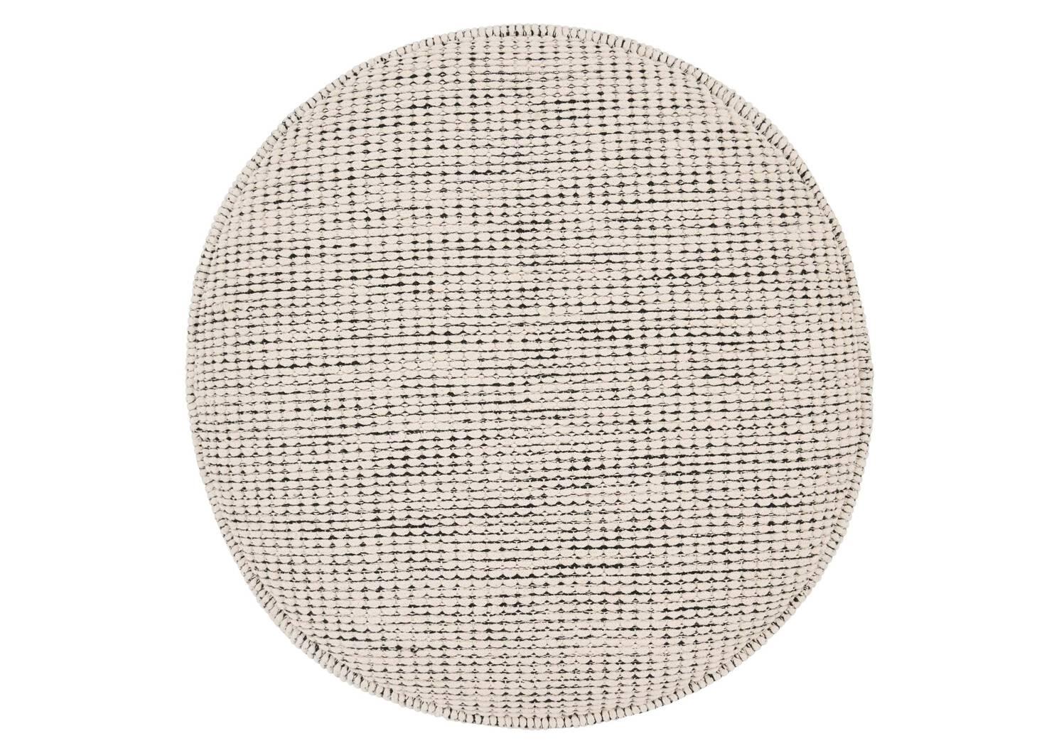 Henshall Floor Cushion Sand