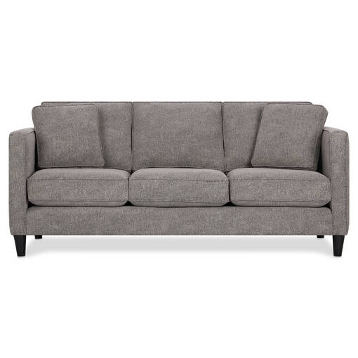 Lure Sofa Chaise -Aiden Sterling