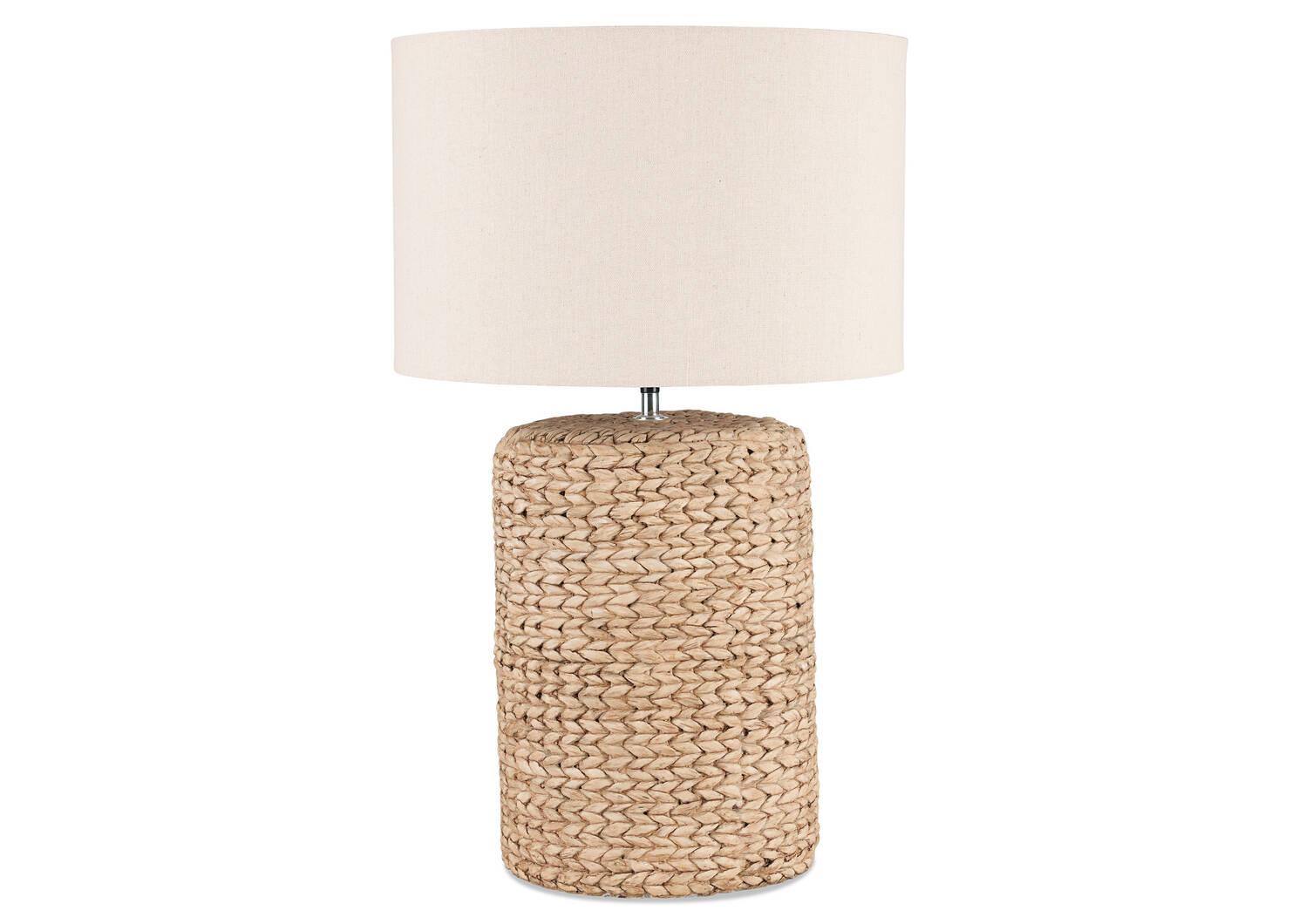 Lampe de table Kalu