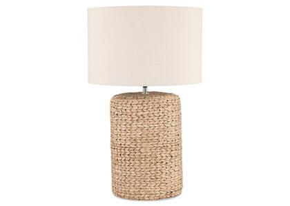 Kalu Table Lamp
