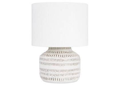 Lampe de table Fiore