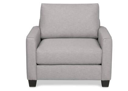 Liberty Custom Chair