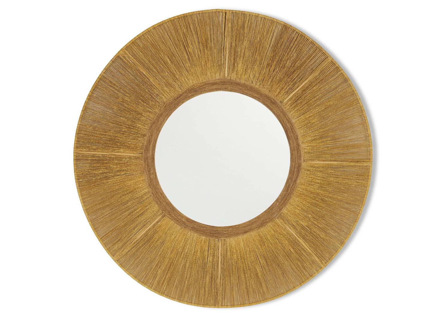 Lorelai Wall Mirror