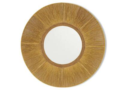 Lorelai Wall Mirror