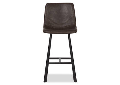 Callie Counter Stool -Scott Brown