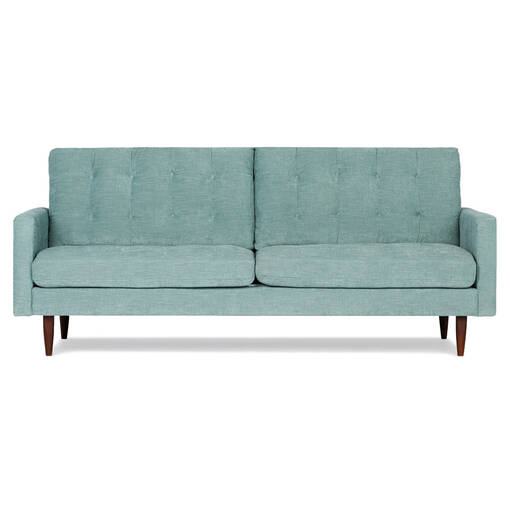 Bloor Sofa –Mylo Willow