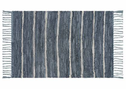 Kingsway Accent Rugs Blue