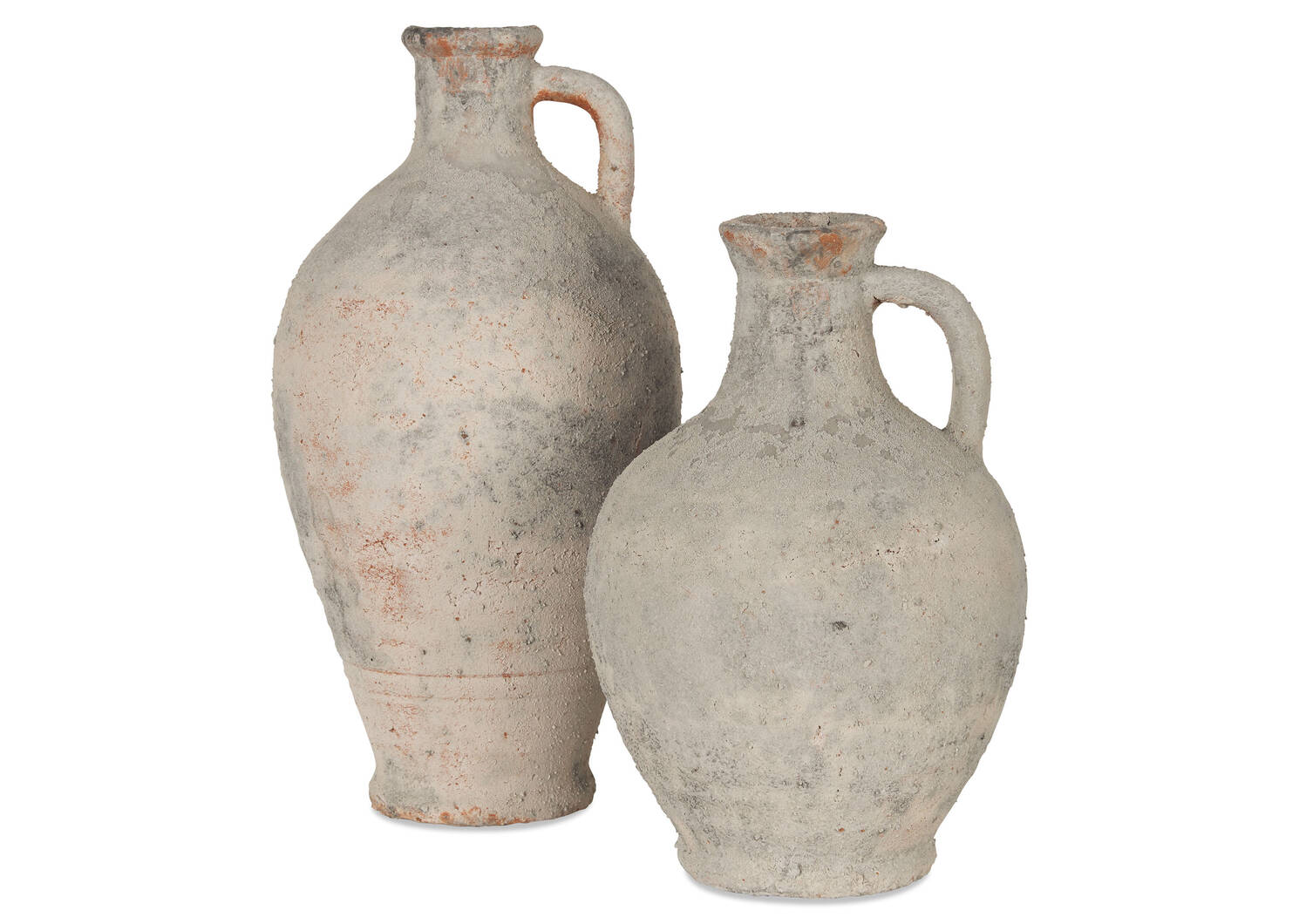 Verona Décor Vases