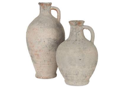 Vases décoratifs Verona