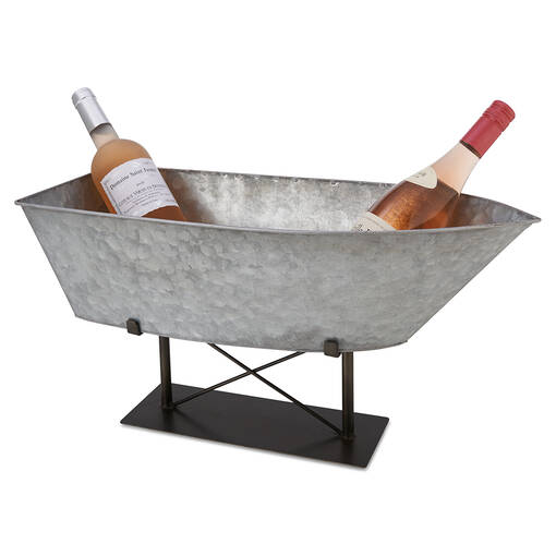 Brizo Boat Ice Bucket