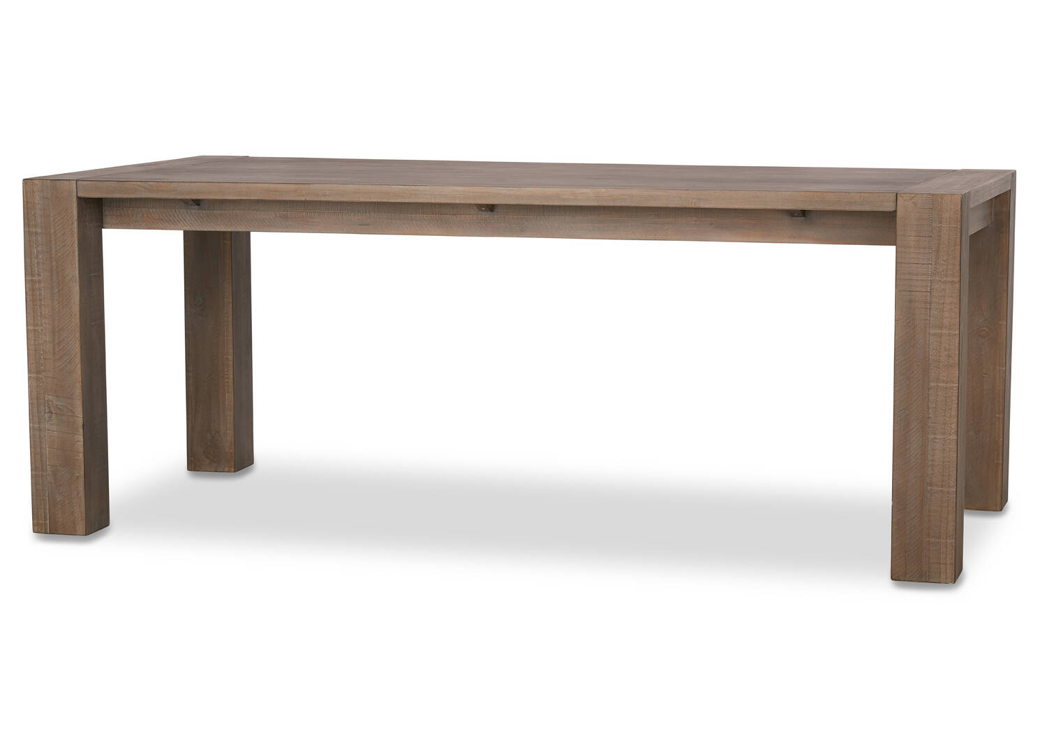 Bodhi Dining Table -Sand