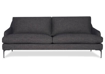 Florence Sofa -Balboa Shadow