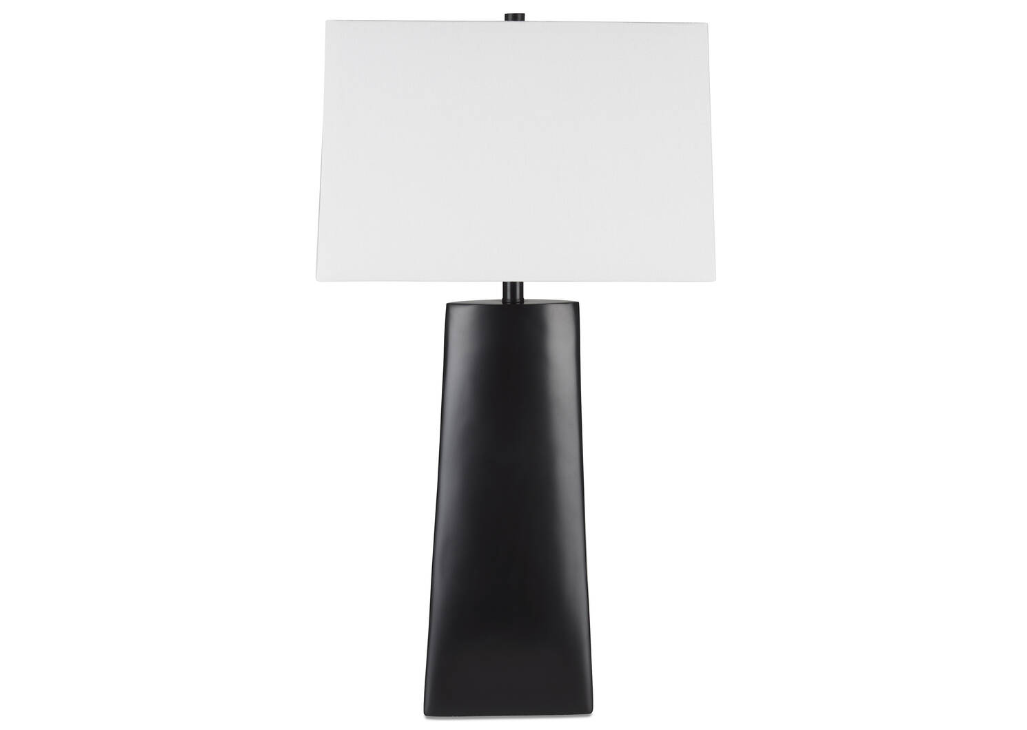 Lampe de table Garrett