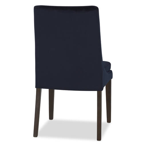 Montana Dining Chair -Lauryn Navy