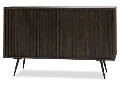 Angus Sideboard -Willhelm Café