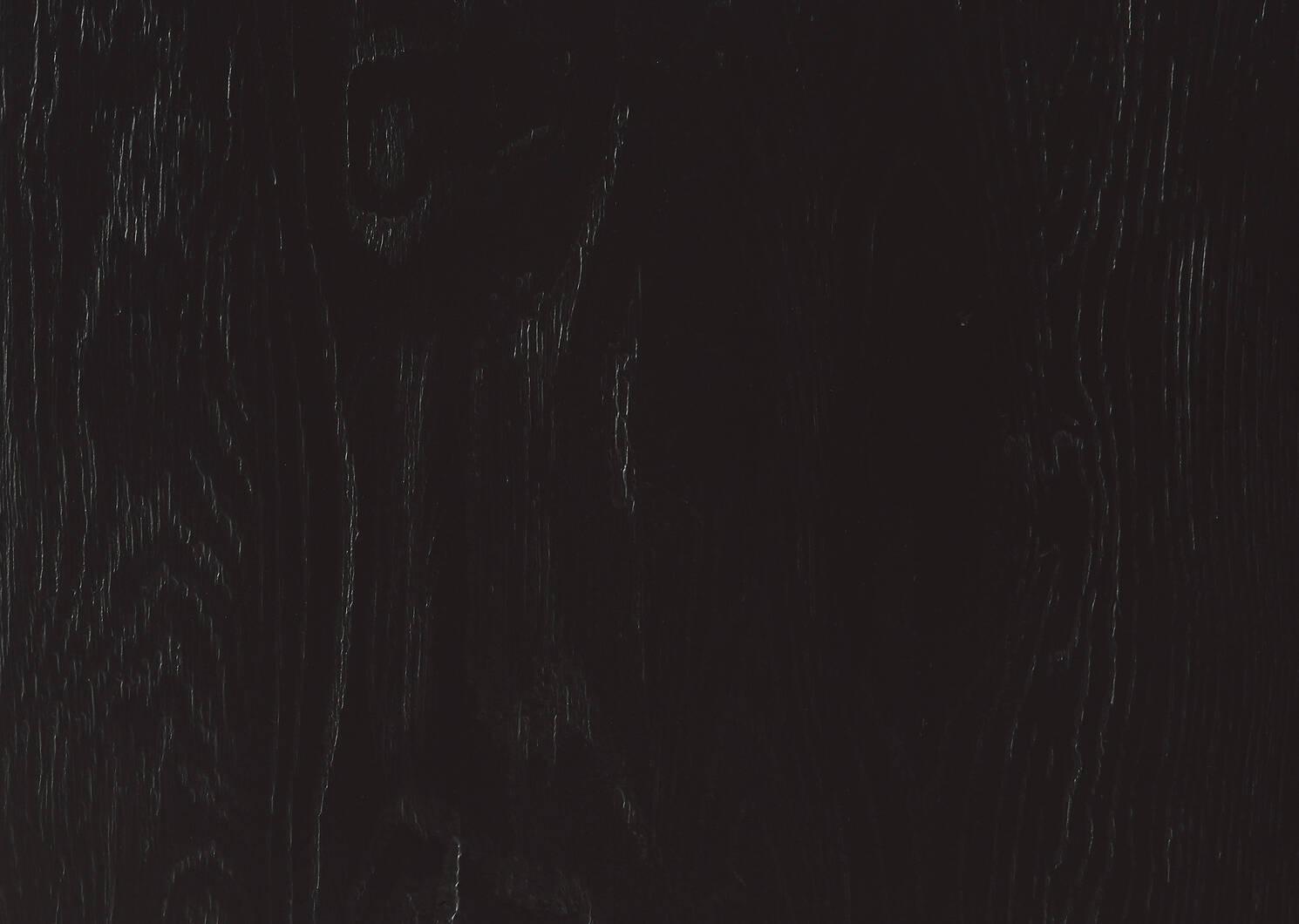 Cabinet Mitch -Aspen chêne