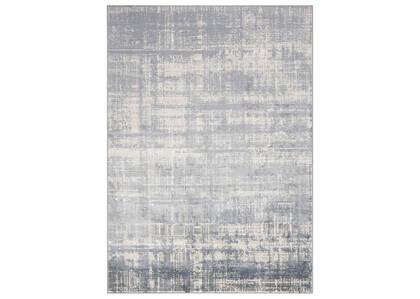 Oden Rug - Natural/Grey