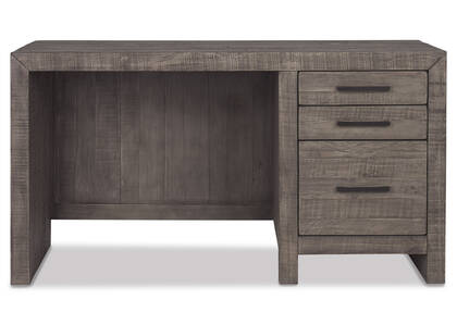 Woodland Desk -Stanton Ash