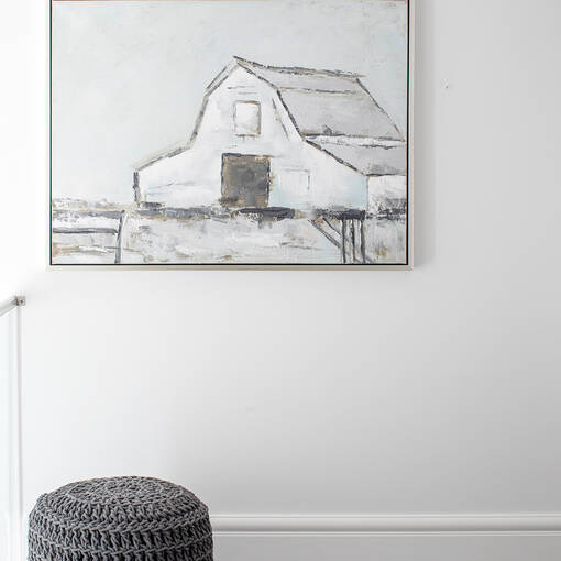 Countryside Wall Art